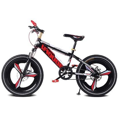 Amazon.com: Bicicletas de montaña para estudiantes de 16.0 ...