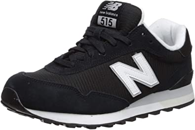 new balance 515 homme