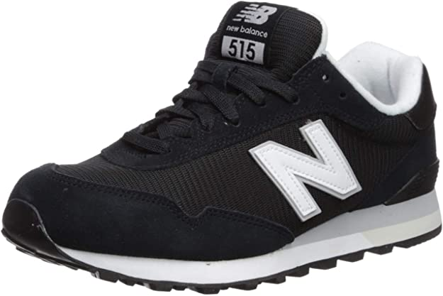 New Balance Men's 515 Core Pack Lifestyle Fashion Sneaker 2021