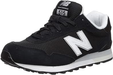 New Balance 515 Core, Zapatillas Hombre
