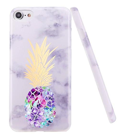 doujiaz iphone 6 case