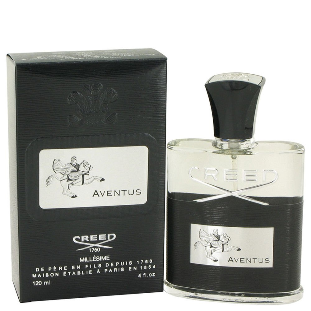 Best Creed Cologne Review Top 5 Products Revealed 2017