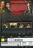 The King's Speech (Region 3, Tom Hooper, DVD) Colin Firth, Geoffrey Rush, Helena Bonham Carter