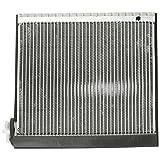 Denso 476-0024 A/C Evaporator Core by Denso