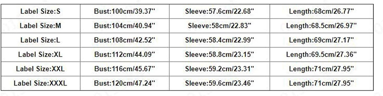 Malleable 2021 Women Cotton-Padded Fleece Mid-Length Detachable Hood Collar Warm Fleece Coat Womens Cotton-Padded Jacket Fleece Mid-Length Detachable Hood Fur Collar Winter Warmth Plus Fleece Coat