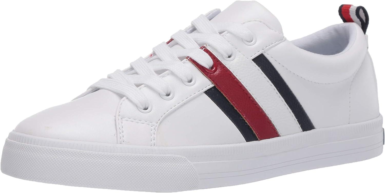 Tommy Hilfiger Women's Lireai Sneaker