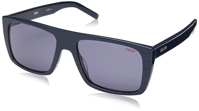 Gafas de Sol Hugo by Hugo Boss HG 1002/S 3HH (KU): Amazon.es ...