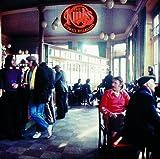 Kinks [Re-Issue]: Muswell Hillbillies +2 [Shm] (Audio CD)