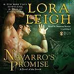 Navarro's Promise   Lora Leigh