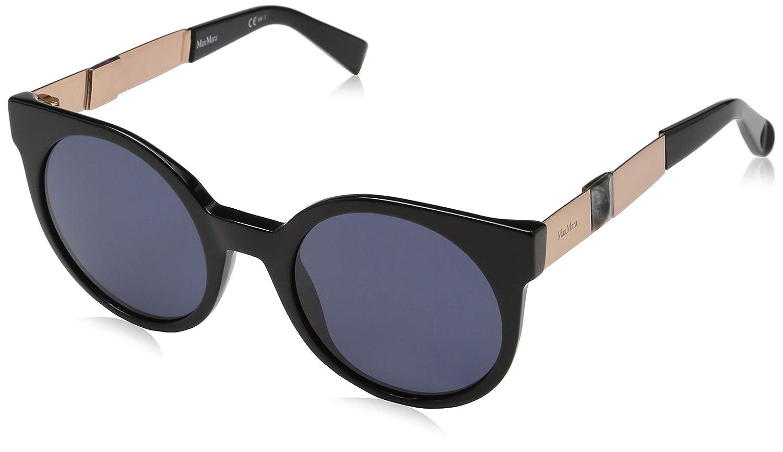 Max Mara Sonnenbrille (MM STONE II) B06XK3T38T Sonnenbrillen