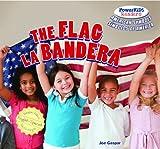 The Flag / la Bandera, Joe Gaspar, 1477712046