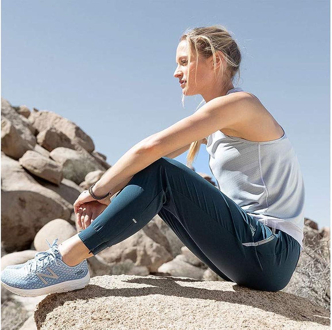 womens new balance joggers