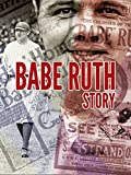 Babe Ruth Story