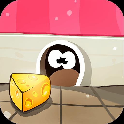 kindle apps abc mouse - 3