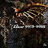 0079-0088[Best of](Gackt)