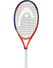 HEAD Radical 23 Junior Tennisschläger