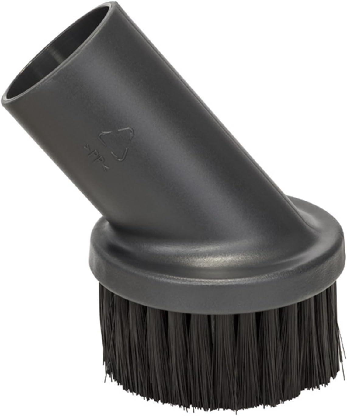 Bosch 1 609 390 481 - Cepillo aspirador - 35 mm (pack de 1): Amazon.es: Bricolaje y herramientas