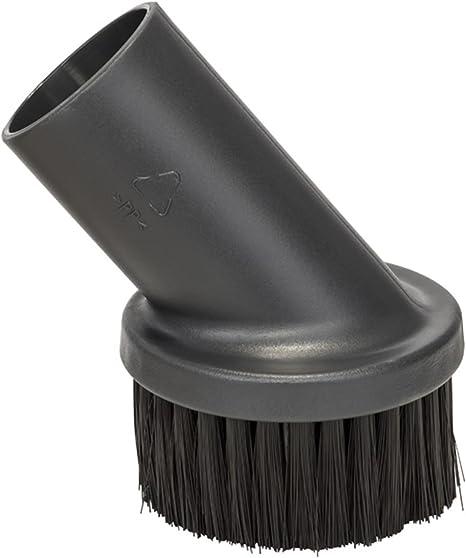 Bosch 1 609 390 481 - Cepillo aspirador - 35 mm (pack de 1 ...