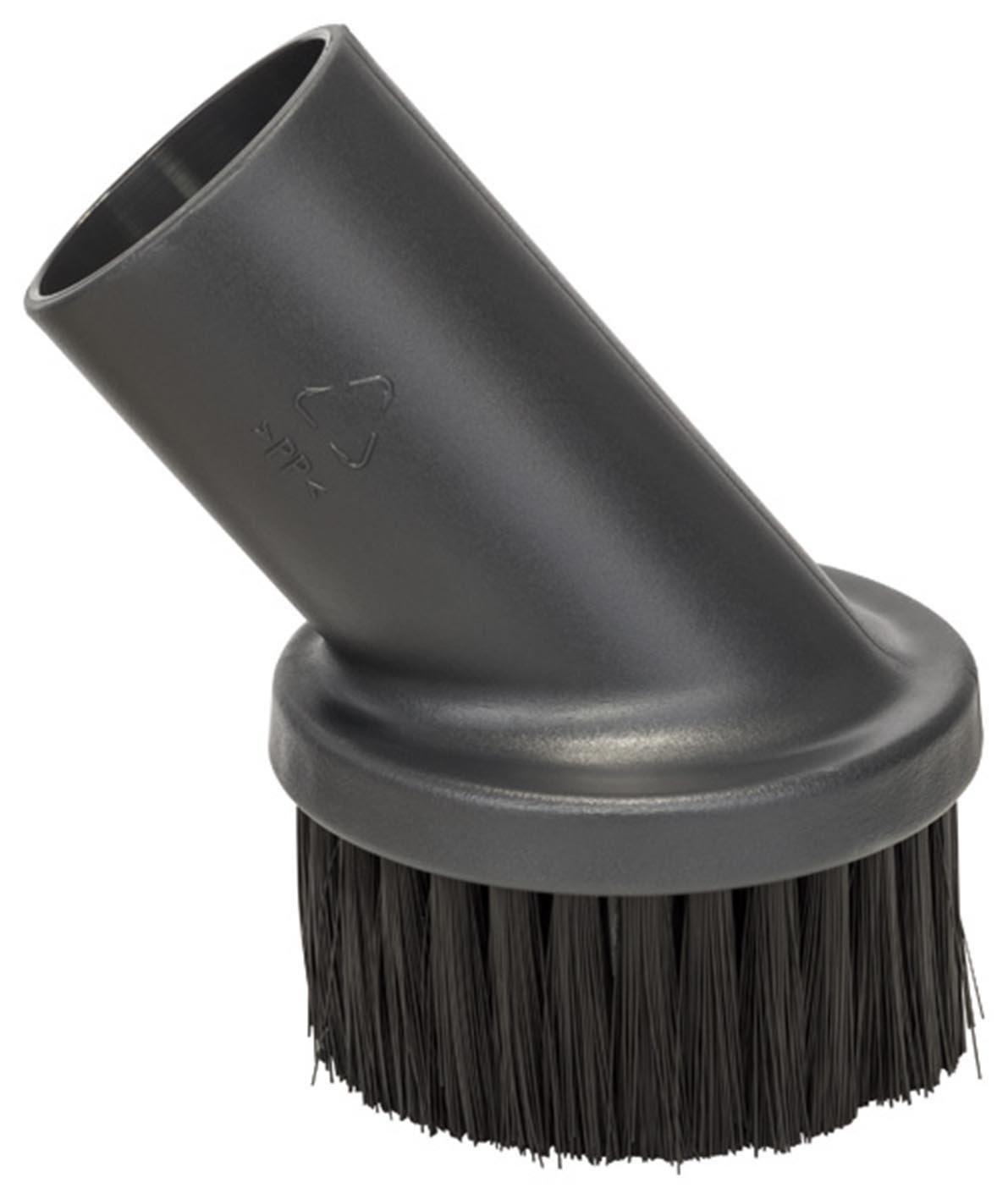 Acquisto Bosch 1609390481 - Spazzola aspirapolvere, ø 35 mm Prezzo offerta