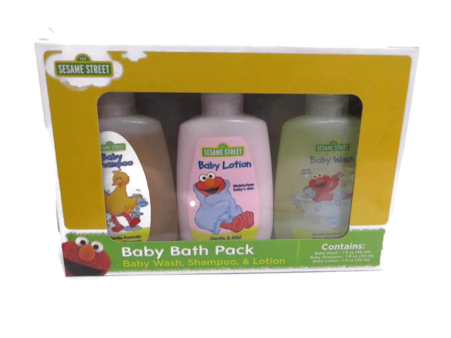 Amazon.com: Custom Set para Baby Alive snackin Lily O ...