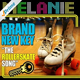 brand new key mp3 free download