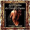 Lady Caroline, The Corsair's Captive