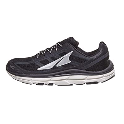 Altra AFM1845F Men's Provision 3.5 Road Running Shoe