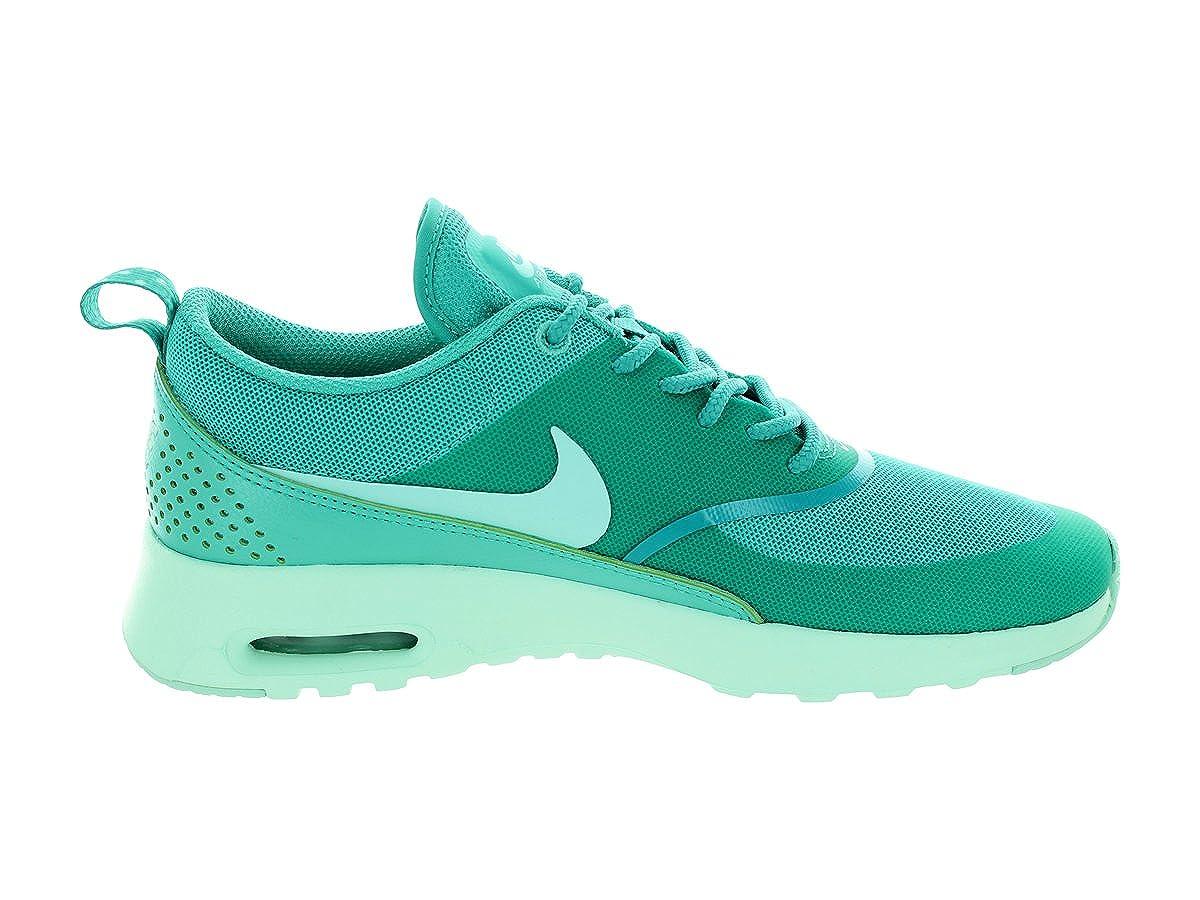 Nike Air Max Thea Damen Laufschuhe