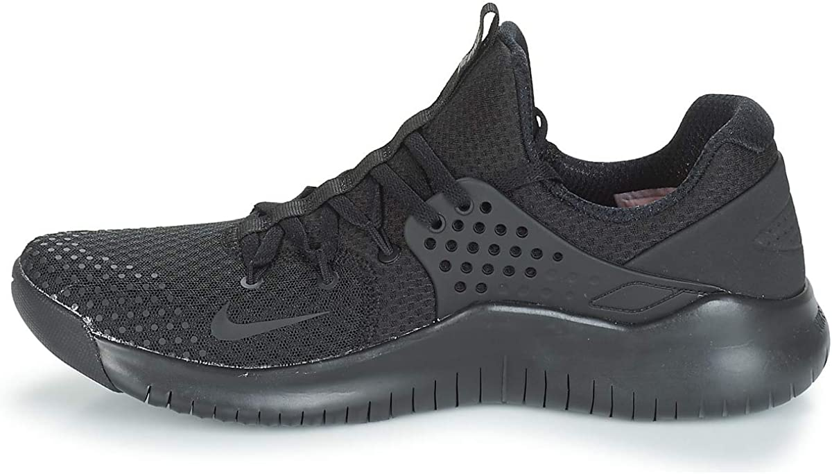 Sneakers Basses Homme Nike Free TR 8
