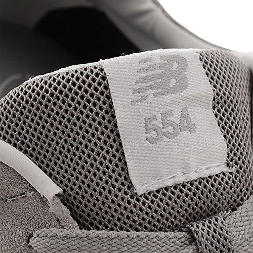 New Balance - Zapatillas de Deporte Hombre