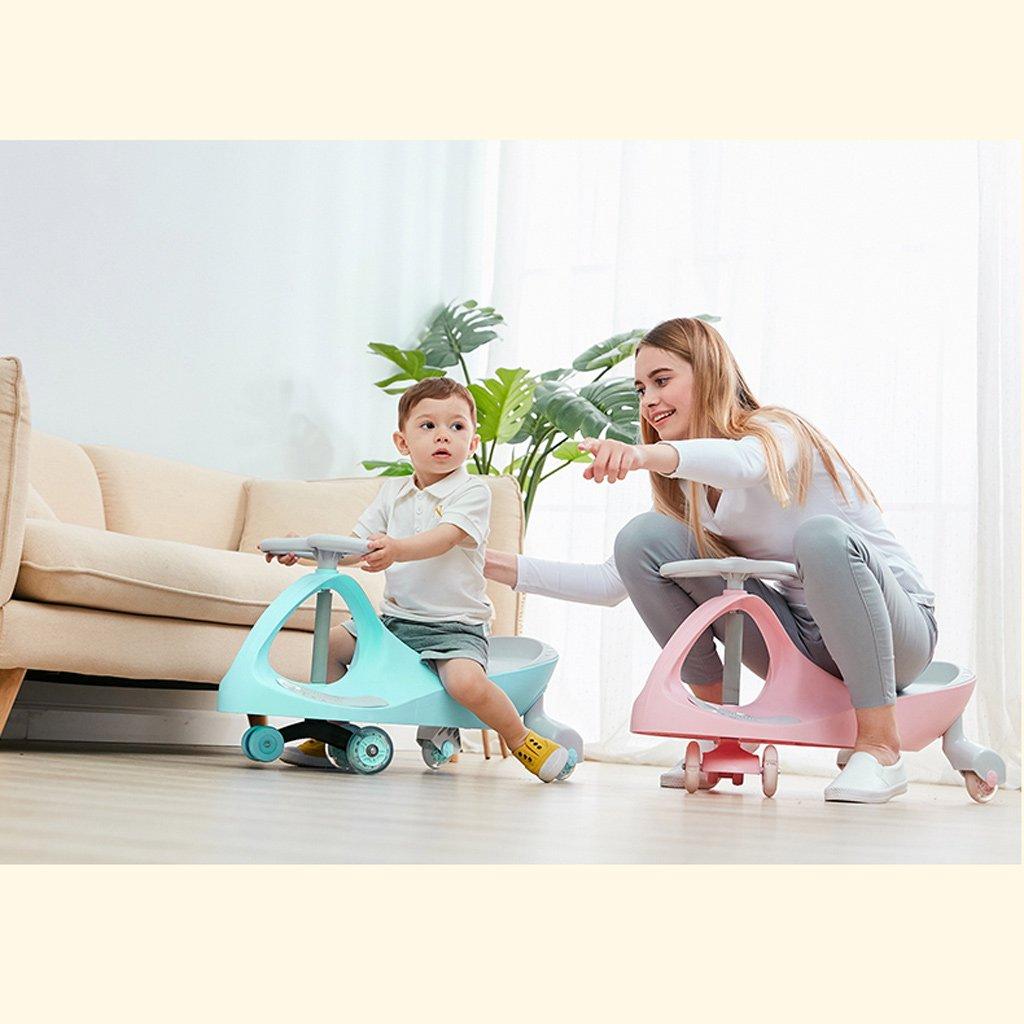 Toy Ping Para Xiao Niños Y Paseo Juguetes En Ride SUzpMV