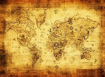 「宝の地図」の画像検索結果