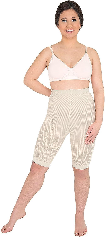 SOLIDEA Magic Panty Anti-Cellulite Pantaloncini