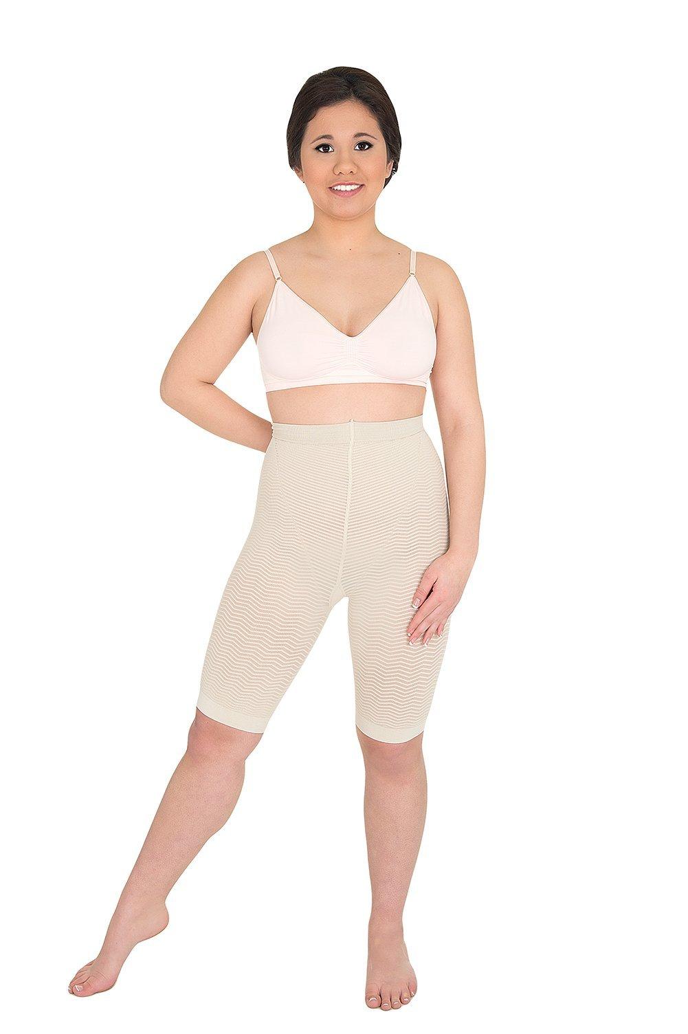 Solidea Women's Active Massage0153; Strong Medium Cream