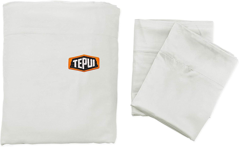 Tepui KUK//AUT 310 TC Fitted Sheets