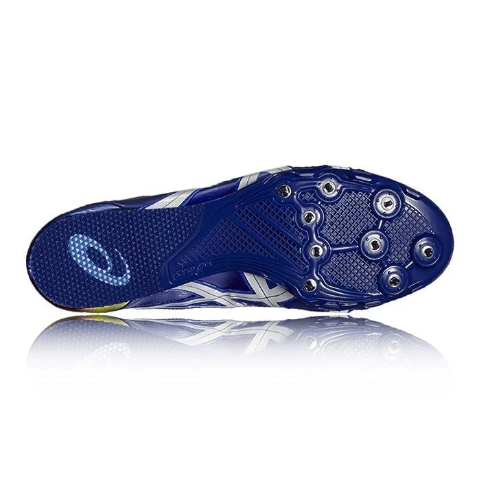Asics Long Jump Pro (rio) Unisex Chaussure - Aw16 - 42.5 4Oa4PT
