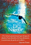 """Afficher """"Le nageur"""""""