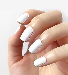Incoco Apple Blossom Nail Polish Strips 2