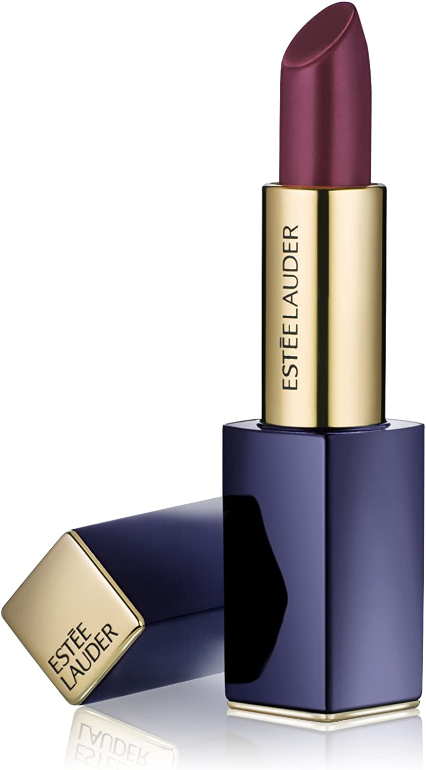 ESTEE LAUDER PURE COLOR ENVY 10: Amazon.es: Belleza