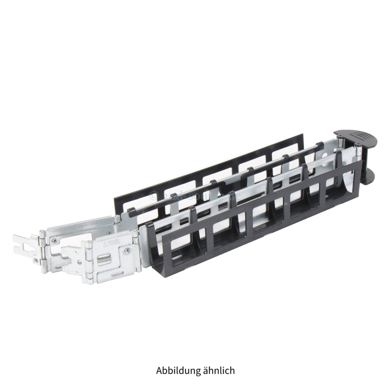 HP Cable Management Arm DL380 G6/G7 487238-001 487237-001 Hewlett Packard Enterprise
