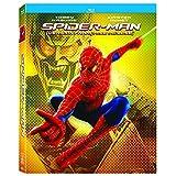 Spider-Man (2002) (Line Look Oring) Bilingual