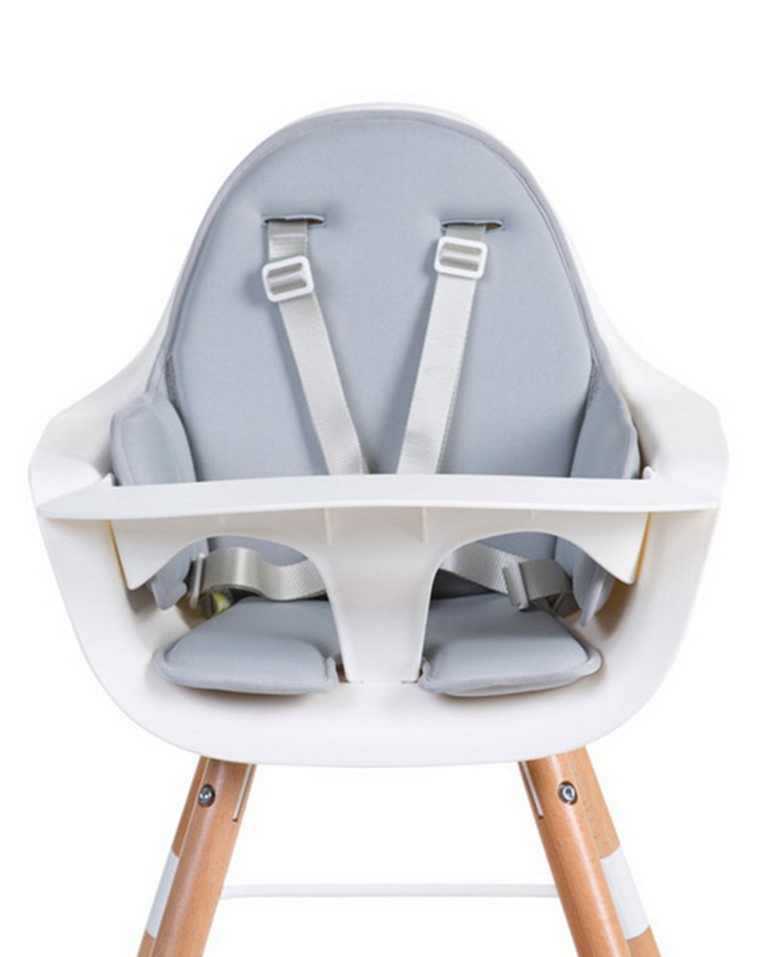 Child Home de Evolu Asiento Cojín para Baby Trona, 60 x 56 x ...