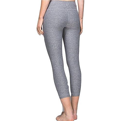 Lululemon Legging: Amazon.com