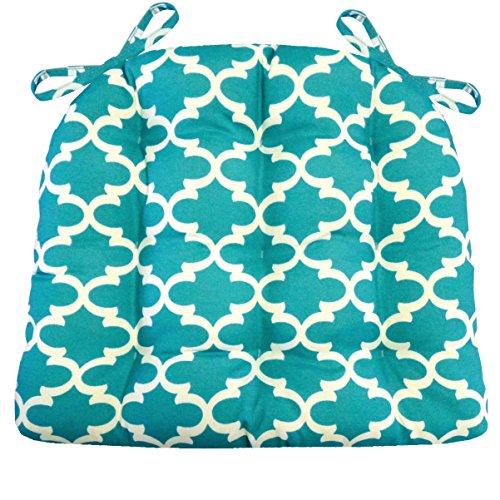 waterproof outdoor cushions - 6