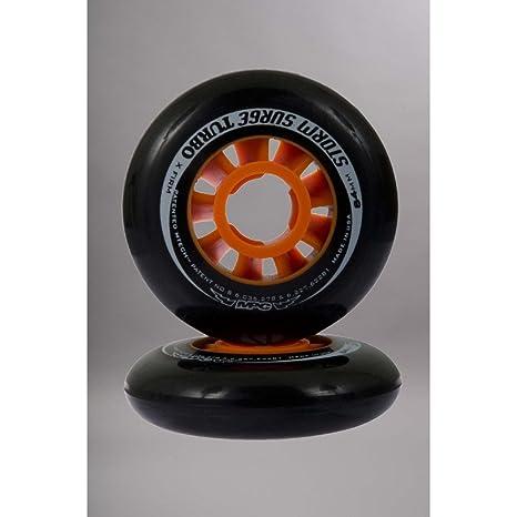 Mpc-Patines de ruedas 84 mm X Stormsurge Firm-85a vendido A La pieza
