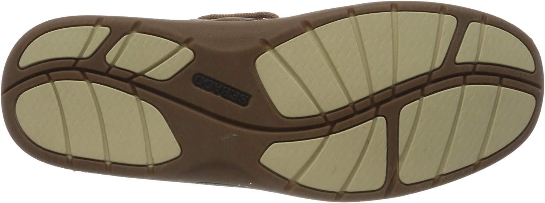 Chaussures Bateau Femme Sebago Docksides Portland W
