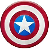 Hasbro Marvel Avengers Captain America Flying Shield