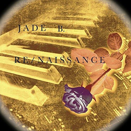 Re Naissance
