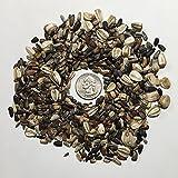Seed Needs Bulk Package of