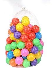 Piscinas de bolas y accesorios for Accesorios para piscinas inflables